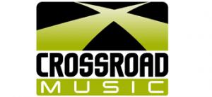 Crossroad Music